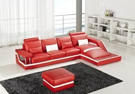 Modern Miami Furniture in Hallandale Beach FL