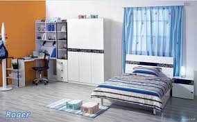 boy furniture bedroom. boy kids bedrooms bedroom furniture sets for intended image l