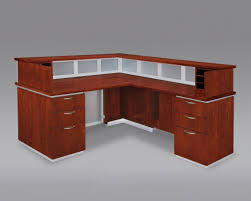 wonderful desks home office. full size of home interior makeovers and decoration ideas pictureswonderful desks office l wonderful d