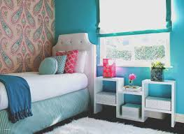 Bedroom ideas for teenage girls blue new home design female bedroom
