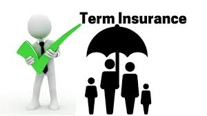 Max life smart term insurance plan. What Are The Best Term Insurance Plan In India Your Guide To Insurance