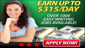 real writing jobs reviews legit or scam real writing jobs reviews legit or scam