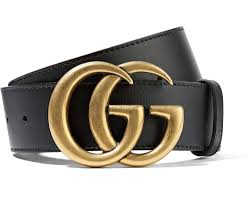Nicest Designer Belts These Are The Five Top Selling Designer Items In The Uk