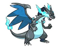 charizard coloring page mega ex coloring pages y idea page and new pokemon mega charizard y