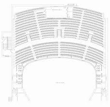Methodical Planet Hollywood Las Vegas Theatre Seating Chart