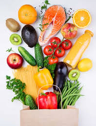 Pcos Diet Chart In Telugu Pcos Diet And Lifestyle What Should You Do If You Have Pcos