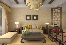 Small Picture Emejing New Country Style Decorating Contemporary Decorating