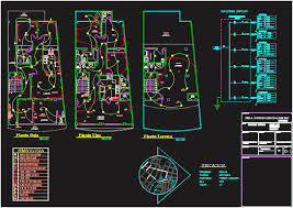 electrical drawing cad template ireleast info electrical drawing in cad nest wiring diagram wiring electric