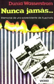 Resultado de imagen para LIBROS SOBRE AUSCHWITZ