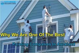 are you looking for best painting companies in auckland citywide decorators is a leading painting