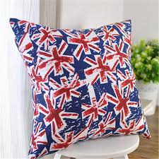 Small Picture Online Get Cheap Seat Cushions Uk Aliexpresscom Alibaba Group