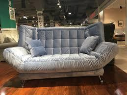 <b>Диван</b>-кровать «КОВЕР-САМОЛЕТ» (<b>танго</b>) недорого. <b>Диван</b> ...