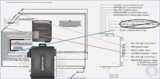 avital 4103 wiring diagram dynante info avital model 4103 wiring diagram wiring diagram for avital remote start powerking