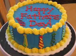 Father S Day Cake Design Special Feel You Dad In Fathers Day With Best Designer Cake