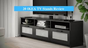 20 best ikea tv stands review 2021
