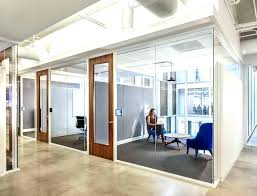 design small office. Office Decoration Design Small Offices Care Org Logo Icon Women Organization Cultural