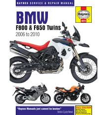 bmw f800 including f650 twins service and repair manual phil bmw f800 including f650 twins service and repair manual phil mather 9781844258727