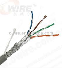 cable matters cat5 ethernet cable 1000 feet wiring diagram vga Cat 5 Twisted Pair Wiring Diagram cable matters cat5 ethernet cable 1000 feet wiring diagram vga cable cat5 twisted pair wiring diagram