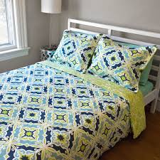 how to make a duvet comforter cover