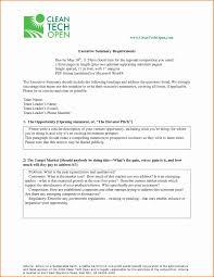 Executive Resume Template Word Resume Sample Ideas Page 100 Of 1000 Resumeso Resume Sample 65