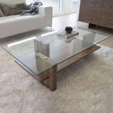 clear coffee table fresh coffee tables smart modern coffee tables designs modern