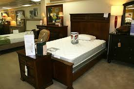 Springboro Bedroom Furniture
