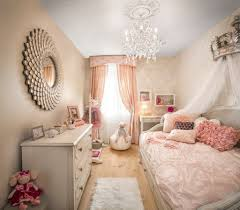 Awesome Girl Canopy Bedrooms