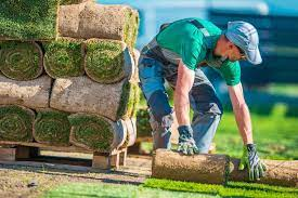 it cost to start a landscaping business