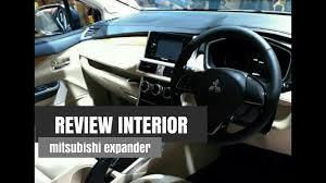 2018 mitsubishi expander. contemporary 2018 review interior mitsubishi expander 2018 giias 2017 jakarta intended mitsubishi expander