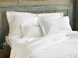 Organic Bedroom Furniture Vikingwaterfordcom Page 154 Marvellous King Size Bed Sheets