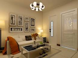 lovable chandelier lights for small living room chandeliers in the