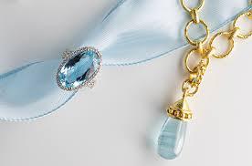 gift of jewelry in kansas city