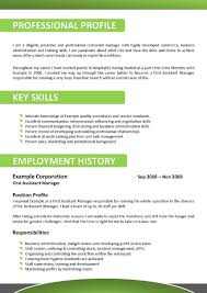 Resume Samples For Hospitality Industry Tomyumtumweb Com