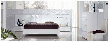 Seagrass Bedroom Furniture Bedroom Furniture White Modern Bedroom Furniture Medium