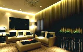 Living room wall lighting ideas Design Ideas Corner Lighting Ideas Living Room Corner Lights Living Room Lighting Ideas Tables Table Sets With Corner Jubilatinfo Corner Lighting Ideas Outdoor Corner Wall Lights Designs Lighting