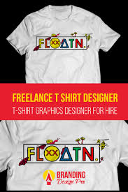 T Shirt Graphic Designers For Hire Freelance T Shirt Designer T Shirt Graphics Designer For Hire