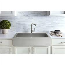 27 inch farmhouse sink stainless steel medium size of stainless steel farm sink luxury farmhouse sinks 27 inch