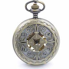 mens pocket watches online mens pocket watches for for new bronze tone mechanical watches for s chinese knot arabic numerals 17 crystals movement hand wind up pocket watches for mens