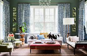types of interior lighting. Types Of Lighting: Ambient Lighting Interior