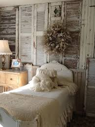 152 best rustic bedrooms images on rustic room decor