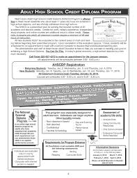 national external diploma program west haven board of edu  diploma program