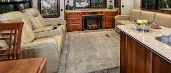 furniture on wheels. Fifth Wheels. Williamsburg Furniture On Wheels N