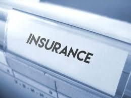 modular home insurance mobile companies 760 570 inside in louisiana plan 12