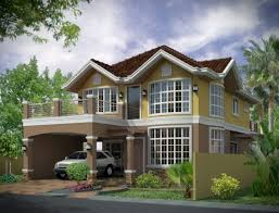 Design My House Exterior