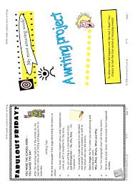 story writing ks writing key stage resources 13 preview