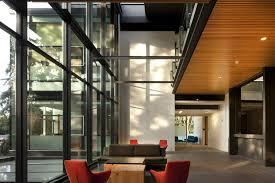 fancy los angeles interior design school for latest home interior