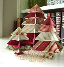 Diy Christmas Decorations At Home Christmas Decorations Archaic Diy Ideas With Colorful