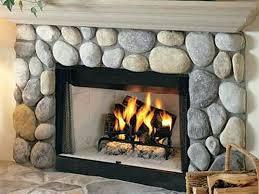 gas zero clearance fireplace zero clearance gas fireplace insert installation