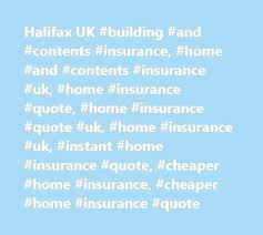 compare home and contents insurance home and contents insurance comparison home insurance quote and amazing
