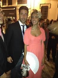 "Amalia Lucena López on Twitter: ""Bodorrio @randraluc http://t.co ..."